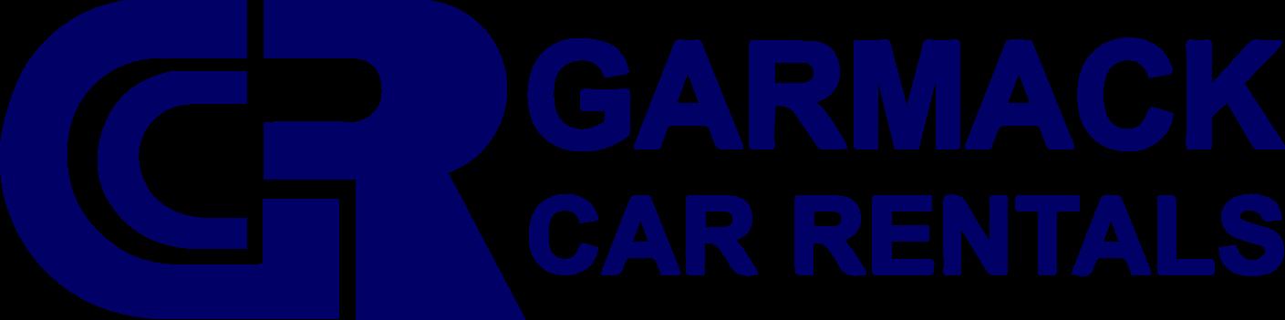 Garmack Logo