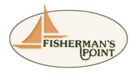 fishermans_point_logo