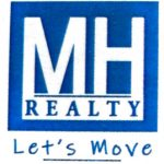 mh realty