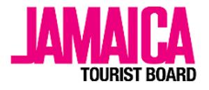 jamaica-tourist-board